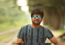 Is Anil Ravipudi getting ready for a comedy web series?