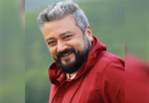 Jayaram in Prabhas 20 and NTR 30?