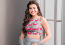Kajal Aggarwal marriage with Aurangabad industrialist?