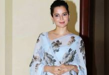 Kangana Ranaut exposes the movie mafias