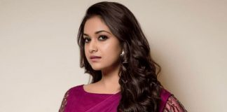 Keerthy Suresh decides to lower her remuneration