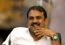 Koratala Siva turns script advisor for Mythri Movie Makers