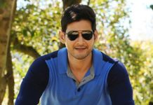 Mahesh Babu books a floor for Casino