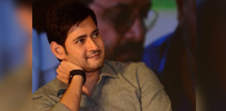 Mahesh Babu help for one month Baby Heart Surgery