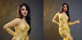 Mahesh's heroine now facing trolling
