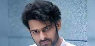 Making way for Prabhas approval