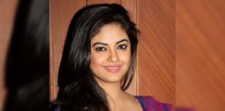Meera Chopra complaint: KTR requests DGP to take stern action against Jr NTR fans