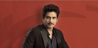 Nagarjuna gives date for Bigg Boss 4 Telugu