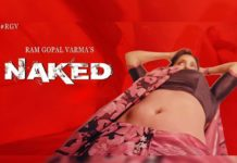Naked Nanga Nagnam  Movie Review