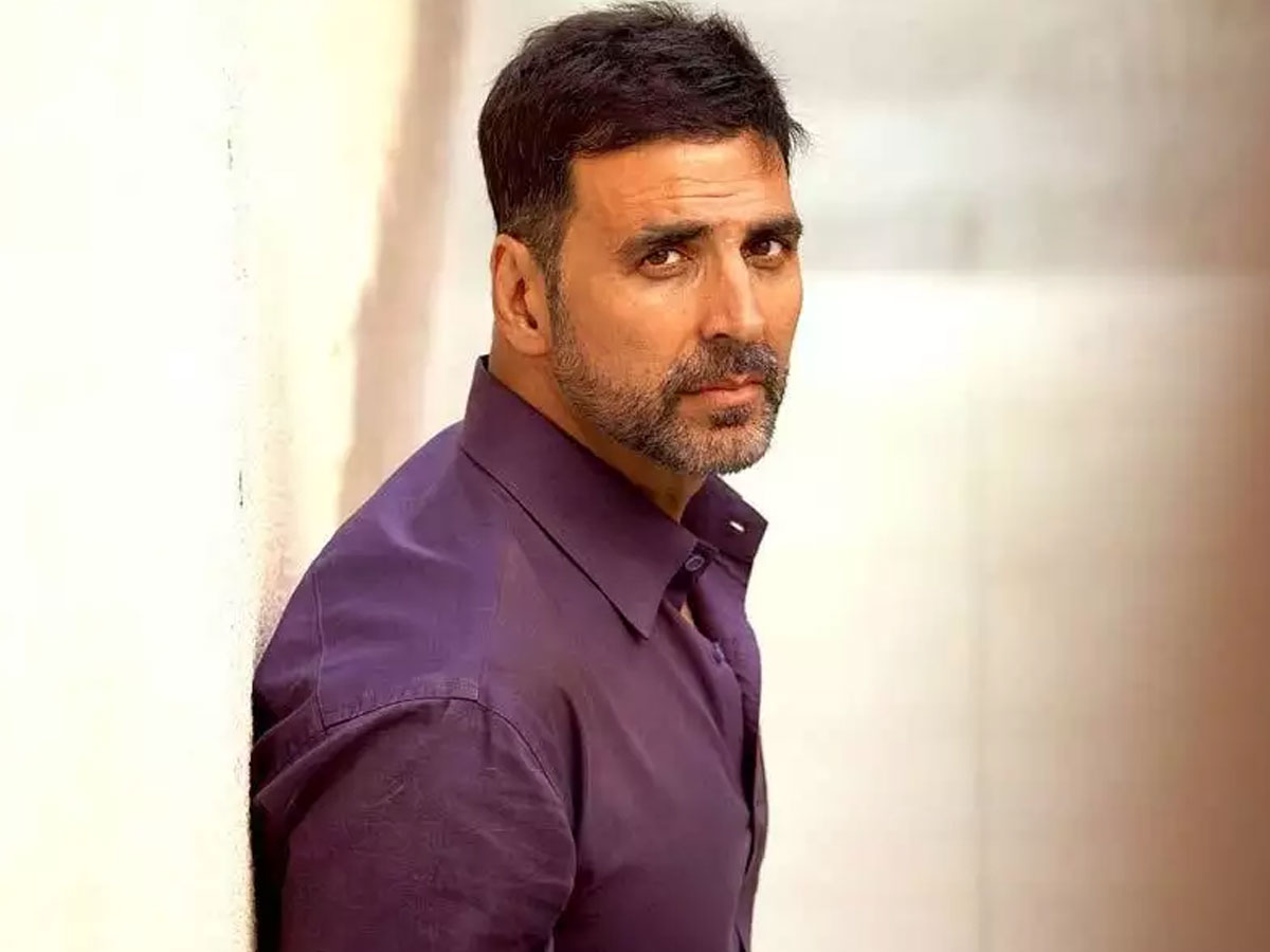 Only this Indian actor in Forbes 2020 list