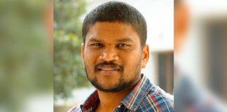 Parasuram salary for Sarkaru Vaari Paata
