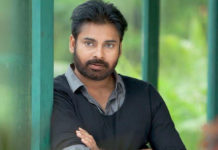 Pawan Kalyan to change his decision on Krish movie?