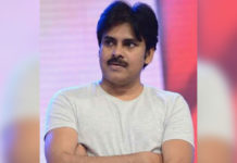 Pawan Kalyan wants 35 Working days Structure for Vakeel Saab