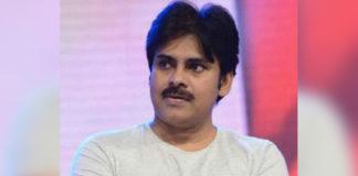 Pawan Kalyan wants 35 Working days Structure for Vakeel Saab