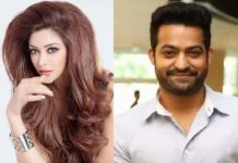 Payal Ghosh: You know nothing about Jr NTR, So shut the f * ck up!