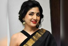 Poonam Kaur: Stars are exploited by few politicians