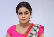 Poorna receives threatening calls, four arrested