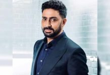 Post Sushant's demise, Abhishek talks about nepotism