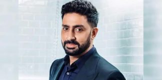 Post Sushant's demise, Abhishek talks about nepotism