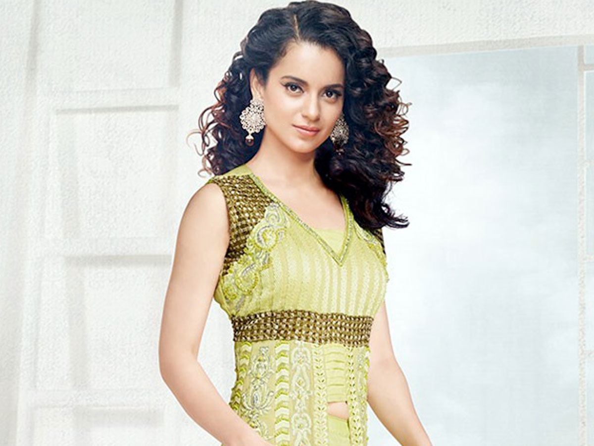Prabhas actress: I would be forced to commit suicide
