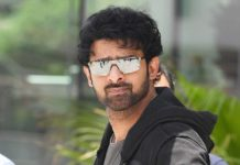 Prabhas crosses 14 million followers on Facebook
