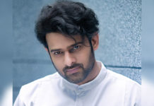 Prabhas next movie to have unique concept