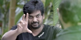 Puri's film to have direct OTT release?