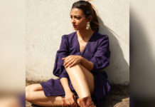 Radhika Apte makes her directorial debut: The Sleepwalkers