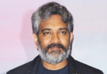 Rajamouli determines to carry on: RRR