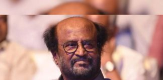 Rajinikanth's film gets postponed again