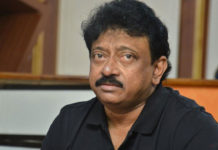 Ram Gopal Varma comments on Godse motivation to kill Gandhi