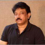 Ram Gopal Varma next film titled Power Star