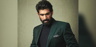 Rana Daggubati next with Hollywood production house Fox Star Studio