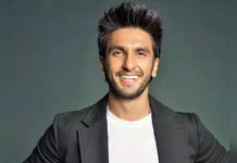 Ranveer Singh in Ala Vaikunthapurramuloo Hindi Remake?