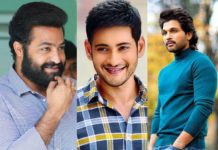 Reason behind NTR, Mahesh rejecting Bunny's role