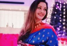 Renu Desai confirms the existence of nepotismin film industry