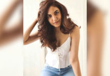 Ritu Varma prefers to fall in love and get married