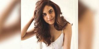 Ritu Varma prefers to fall in love and get married