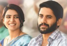 Samantha and Naga Chaitanya to team up again?