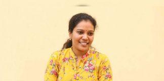 Sanjana Reddy hospitalized, condition critical