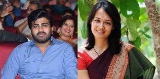 Sharwanand eager to join Samantha M-I-L