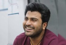 Sharwanand joining list to rejuvenate UV