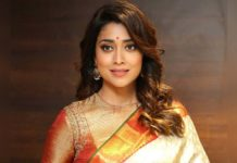 Shriya Saran Flashback Episodes in RRR