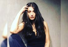 Shruti Haasan about her New Dating and Relationship status