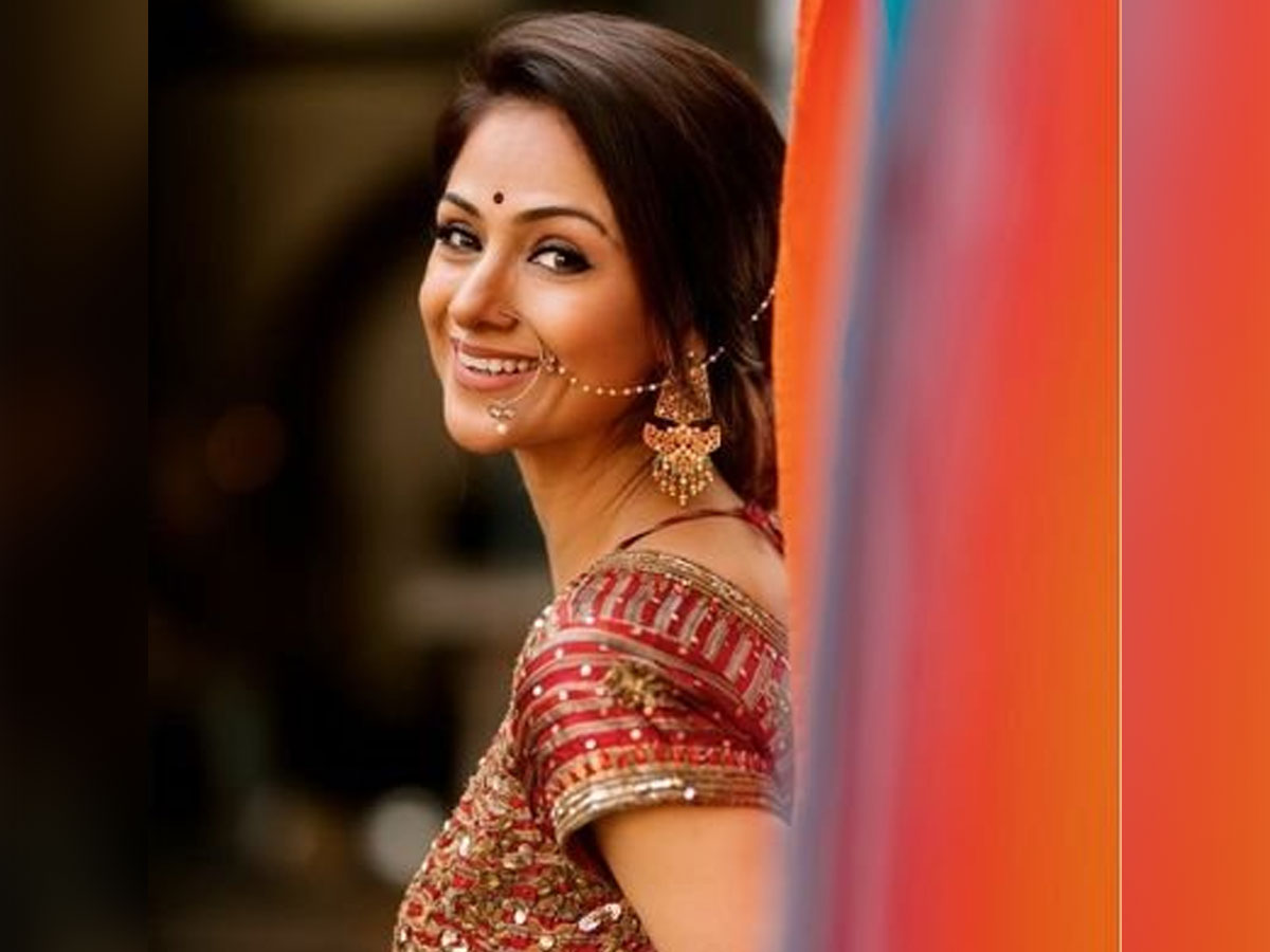 Simran responds on old wound