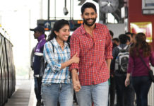 Sold Out: Naga Chaitanya- Sai Pallavi Love story digital, satellite, Hindi dubbing rights