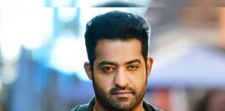 Speculations rife on NTR's next