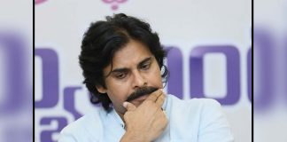 Star heroine rejects Pawan Kalyan?