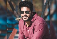 Sundeep Kishan about his life partner and marriage