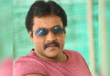 Sunil planning to bounce back with Seetimaar